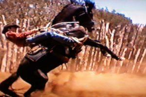 https://tombstonediesel.com/wp-content/uploads/2019/11/Travis-Kurz-Riding-1-300x200.jpg